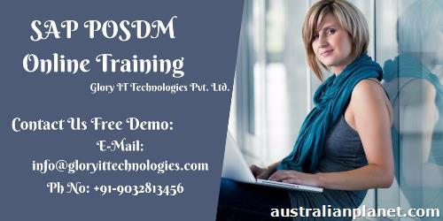 sap courses online sydney - photo#15