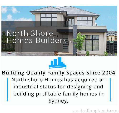 Photos find your home builder in north sydney with your Where to find a builder