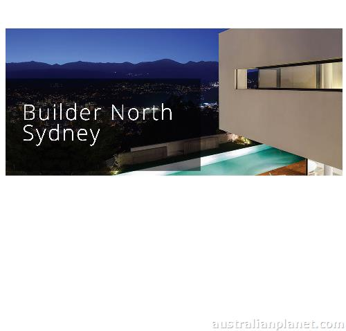 Photos Find Your Home Builder In North Sydney With Your