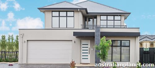 Photos find your home builder in north sydney with your for Find home builder
