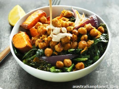Indian Food Ballarat