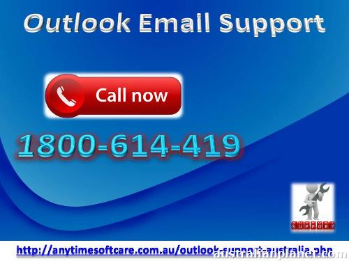 how to get outlook com email