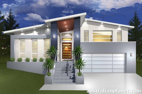 Best Luxury Project House Builders Sydney in Newcastle